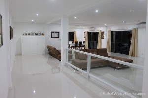 Bohol White House In Lila107