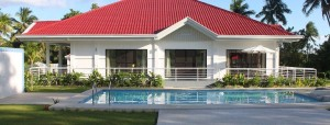 cropped-bohol-white-house-in-lila028-1018x460.jpg