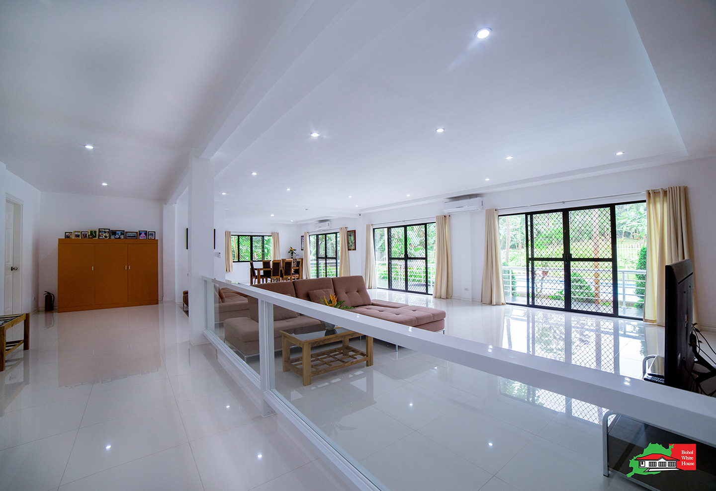 Excellent Bohol White House Bed And Breakfast Official Website Download Free Architecture Designs Ponolprimenicaraguapropertycom